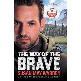 Way of the Brave 1 Global Search and Rescue