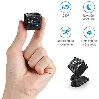 128GB L23 1080P 2MP Objektiv Kamera 2-Stunden-Recorrding 30 FPS 140Wide Winkel