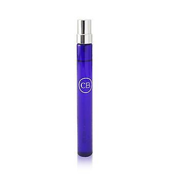 Capri Blauw Blauw Jean Eau De Parfum Spray 10ml/0.34oz