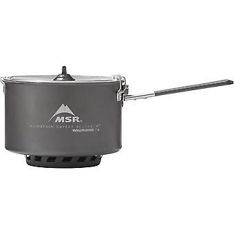 MSR WindBurner Keramik Sauce Topf -