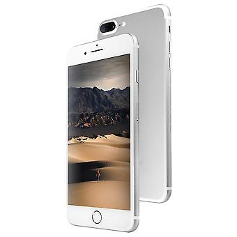 iPhone 7+ Plus Silber 32GB