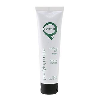 Pevonia Botanica Purifying Skin Mask (Salon Size) 100g/3.4oz