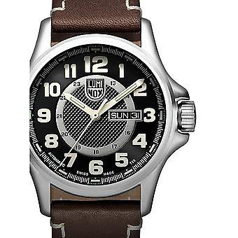 Mens Watch Luminox XL.1801.NV, Automatic, 43mm, 10ATM