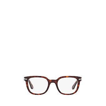 نظارات بيرسول PO3263V هافانا للجنسين