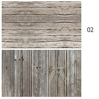 Photography Marbling Backdrop, Photo Background, Wood Grain, Waterproof