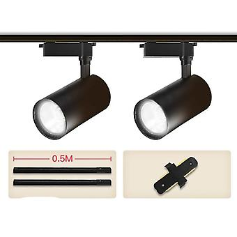 Led Track Light ( Set 1)