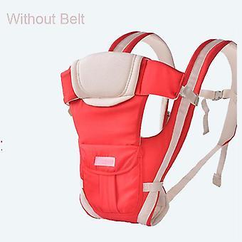 Baby Carrier, Infant Kid Hipseat, Sling Save Effort, Kangaroo Wrap For Travel