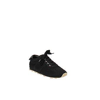 Marni | Open Weave Low-Top Sneakers