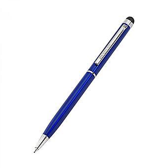 Balpen schrijven met touch pointer Morellato J01066