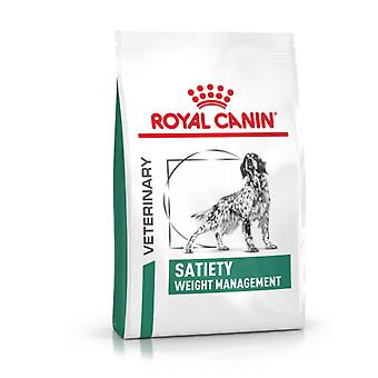 Royal Canin Satiety Support Canine (Dogs , Dog Food , Dry Food , Veterinary diet)