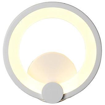 Himmennettävät yöseinävalot Luovat LED-lamput