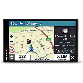 FengChun DriveSmart 65 mit Amazon Alexa MT-S, EU, GPS (Generalüberholt)