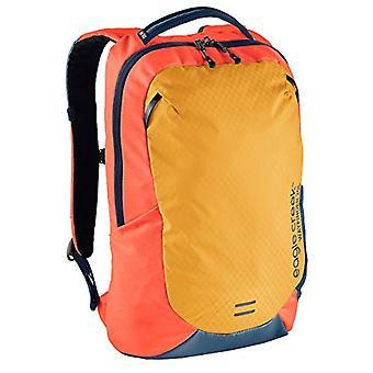 Eagle Creek WAYFINDER - Sac à dos avec compartiment pour ordinateur portable, Sahara jaune. (Multicolore) - EC0A3SBV299