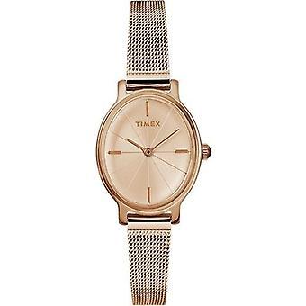 Часы Timex tw2r94300d7