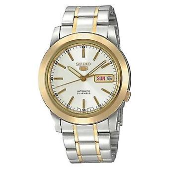 Seiko 5 watch sport snke54k1