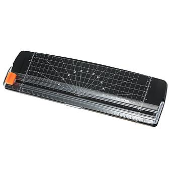Aibecy Portable Paper Trimmer A4 Size Paper Cutter