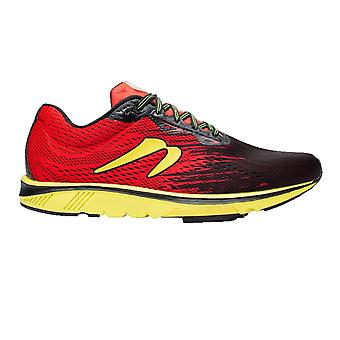 Newton Gravity 10 Running Shoes - AW21