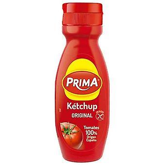 Kečup Prima (325 g)