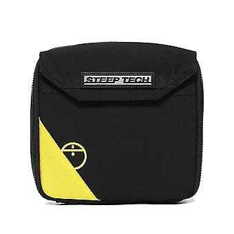 The North Face Steep Tech Chest Pack Bag