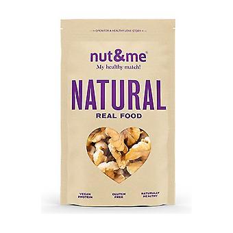 Shelled walnut 125 g