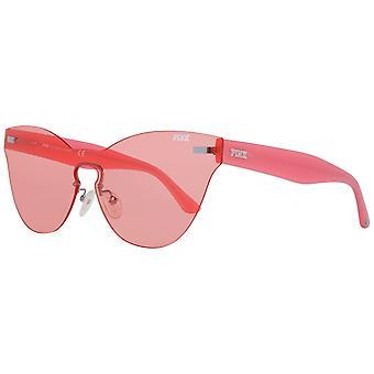 Victoria's secret sunglasses pk0011 0066s