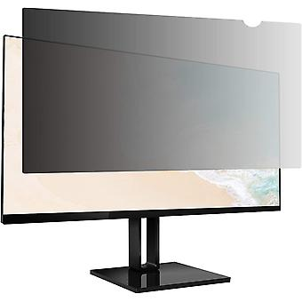 """Basics Privacy Screen for 24"""" (60.96 cm) Widescreen Monitor (16:10)"""