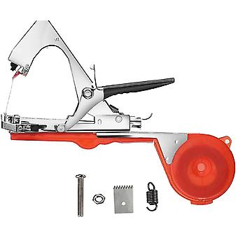 Plant Upright Tying Tapetool, Vine Tying Tape Agriculture Tool, Replacement Blades for Vegetable