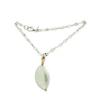 Comete jewels necklace uglm182