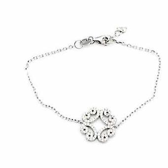Faty jewels bracelet br05