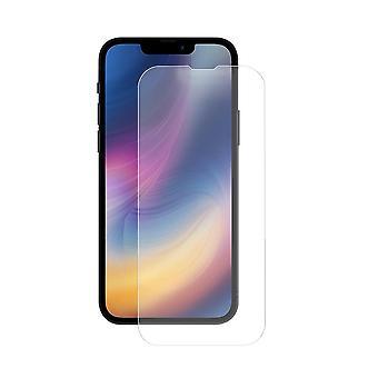 2pcs hærdet glas iPhone 13 PRO MAX - SkærmBeskytter