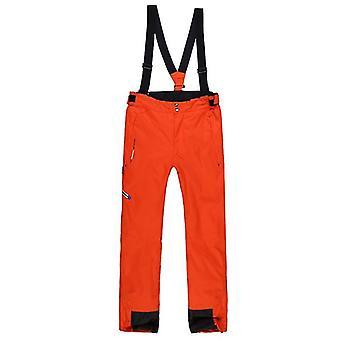 Detector Outdoor Sport Pants Men Hiking Camping Pantalon