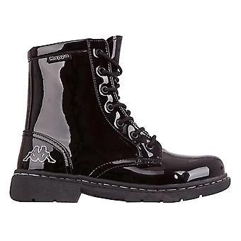 Kappa Deenish Shine 2429531115   women shoes