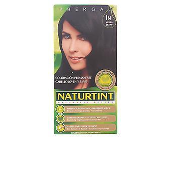 Naturtint Naturtint #1n Ébano Negro pentru femei