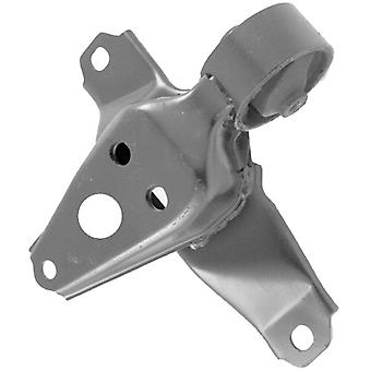Anchor 8168 Engine Mount