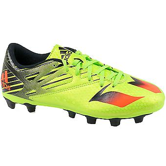 Adidas Messi 15,4 FxG S74698 hommes formateurs de football