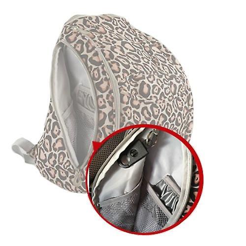 Baby Changing Rucksack Bag