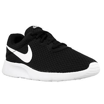 Nike Tanjun 812654011 universal all year men shoes