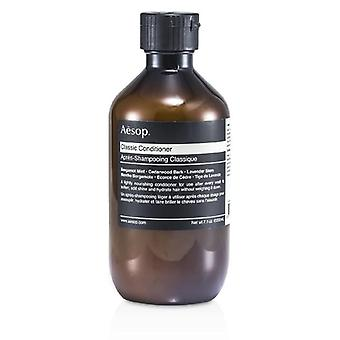 Aesop Classic Conditioner (for All Hair Types) - 200ml/7.1oz