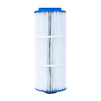 Unicel 5CH352 Replacement Filter Cartridge for 35 Sq.Ft. Marquis Spa 5CH-352