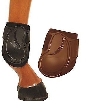 Merk Todd refleksjoner Fetlock støvler