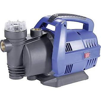 Renkforce Garden pump 3300 l/h 38 m