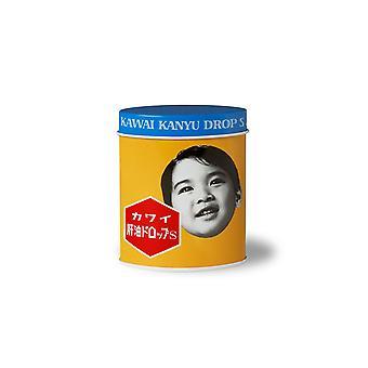 Kawai Kanyu picătură masticabile vitamina A & D 300 contează
