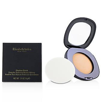 Elizabeth Arden Flawless acabado de perfección cotidiana inflables maquillaje - # 08 Golden Honey - 9 0,31 gr
