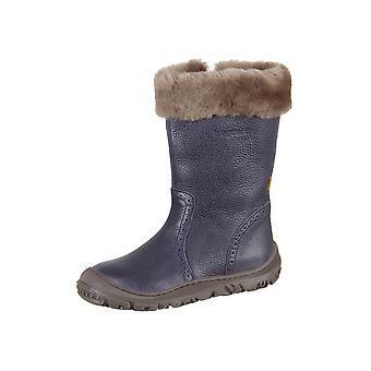 Bisgaard 60621218608 universal winter kids shoes