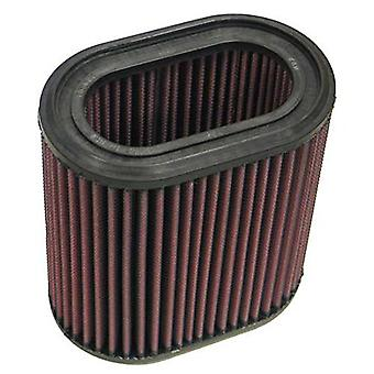 K&N TB-2204 Triumph High Performance Replacement Air Filter
