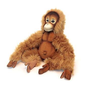 Hansa Orangutan (25cm)
