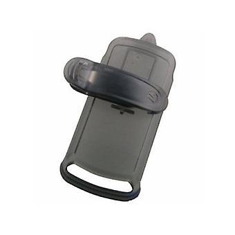 Coldre de Clip de cinto OEM Nextel para Nextel i465 - preto