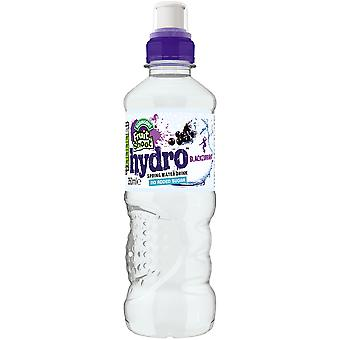 Robinsons Blackcurrant Fruit Shoot Hydro Water