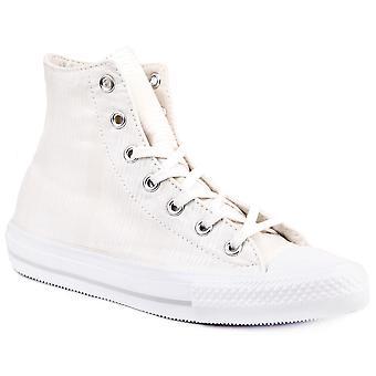לשוחח צ ' אק טיילור כל כוכב ג'מה 555842C אוניברסלי כל השנה נשים נעליים