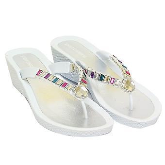 Piarossini Sandal Athena
